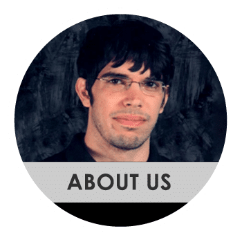 Chiropractor Ingram PA Brian Gross About Us